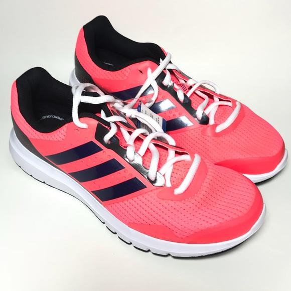 on sale c867e d0395 Adidas Duramo 7 Womens Running Shoes 7.5